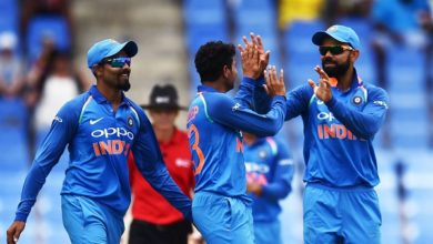 India, tour, first bilateral ODI series win, Australia