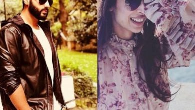 Malaika Arora, take me back, Insta, rumoured boyfriend, Arjun Kapoor's post