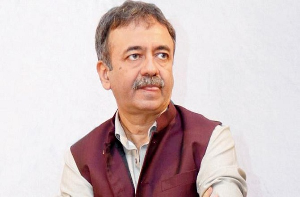 Rajkumar Hirani, sexual assault, making of Sanju, filmmaker, allegation