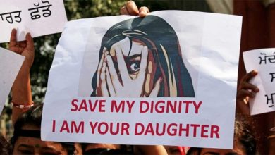 Fiance, his friend, rape 16-year-old girl, Madhya Pradesh