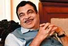 Union minister, Gadkari, Rs 758 crore flyover, Jabalpur