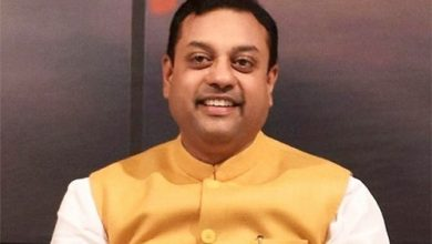 BJP, third list of candidates, Sambit Patra, Puri
