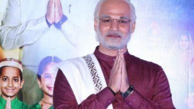 Bhakts, critics, Vivek Oberoi, PM Narendra Modi trailer launch